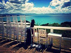 byron bay lighthouse tiffany chairs | www.goldcoastweddingeventhire.com, Gold Coast Wedding, Garden Wedding, Beach Wedding, Hinterland Wedding, Brisbane Wedding, Chair Hire, Chair Styling, Chair Floral, Chiavari Chair, Wedding Decor, Wedding Decorations, Wedding Ceremony, Wedding Stylist