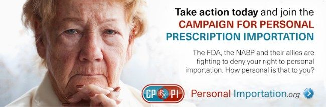 How To Order Your Prescription Online From The Canadian Pharmacy #swiss #pharmaceutical #companies http://pharma.remmont.com/how-to-order-your-prescription-online-from-the-canadian-pharmacy-swiss-pharmaceutical-companies/  #canadian pharma # The Canadian Pharmacy offers thousands of online prescription and over-the-counter (OTC) products. You can search for products using the form above or anywhere on our site. When you find a product you wish to purchase, just select the product strength…
