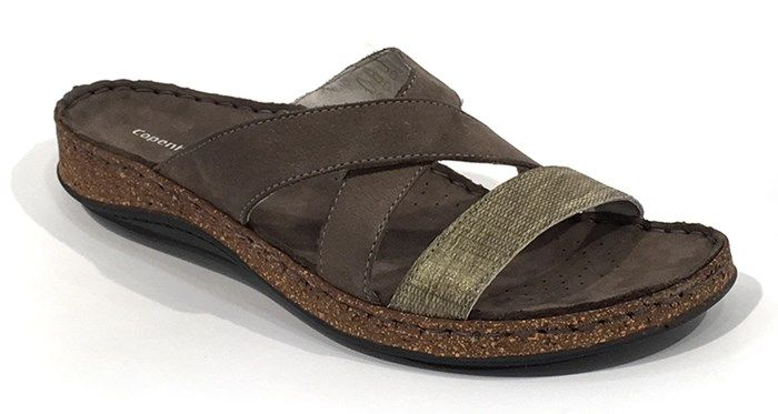 Copenhagen shoes dame smutters