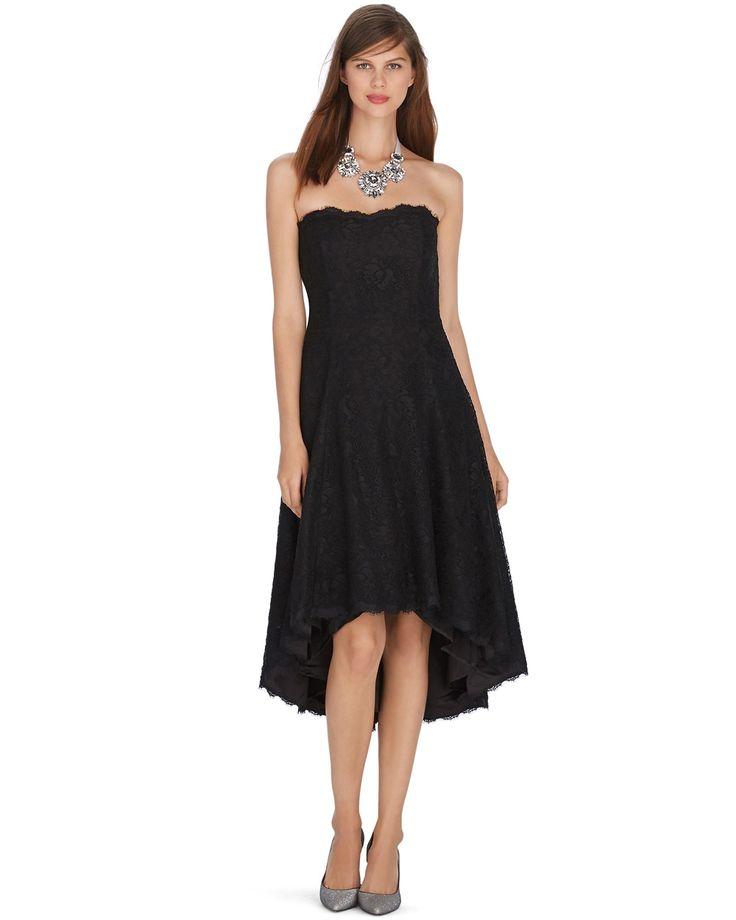 White House Black Market Cocktail Dress Fashion Dresses