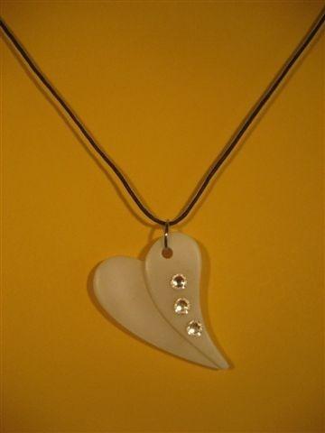 Herz-Anhänger_3+von+Atelier-Butterfly+auf+DaWanda.com