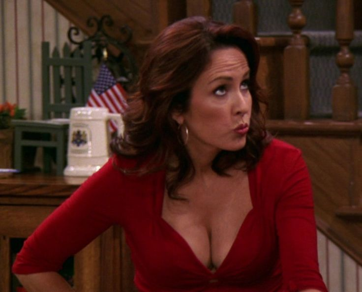 Patricia Heaton Pantyhose Pics Site Now 78