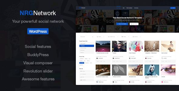 http://www.themeexpress.net/2016/09/06/nrgnetwork-powerful-social-network-theme/