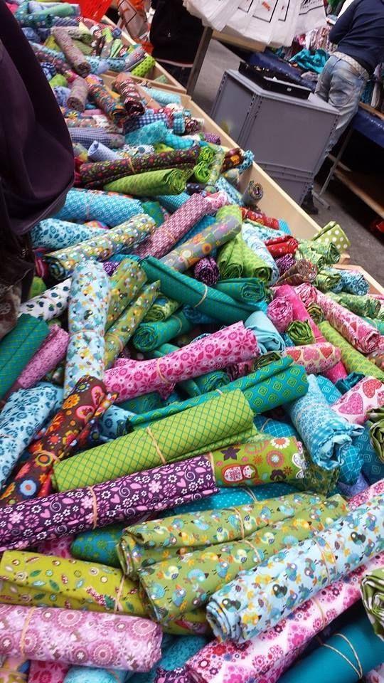 Tremendous conseils pour savoir où acheter des tissus en France, à Paris et sur le …