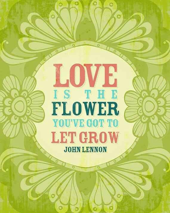 145 Best Gardening Quotes Images On Pinterest | Garden Art, Gardening Quotes  And Vegetable Garden