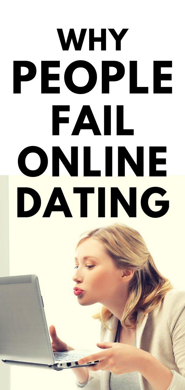 dating ukrayna