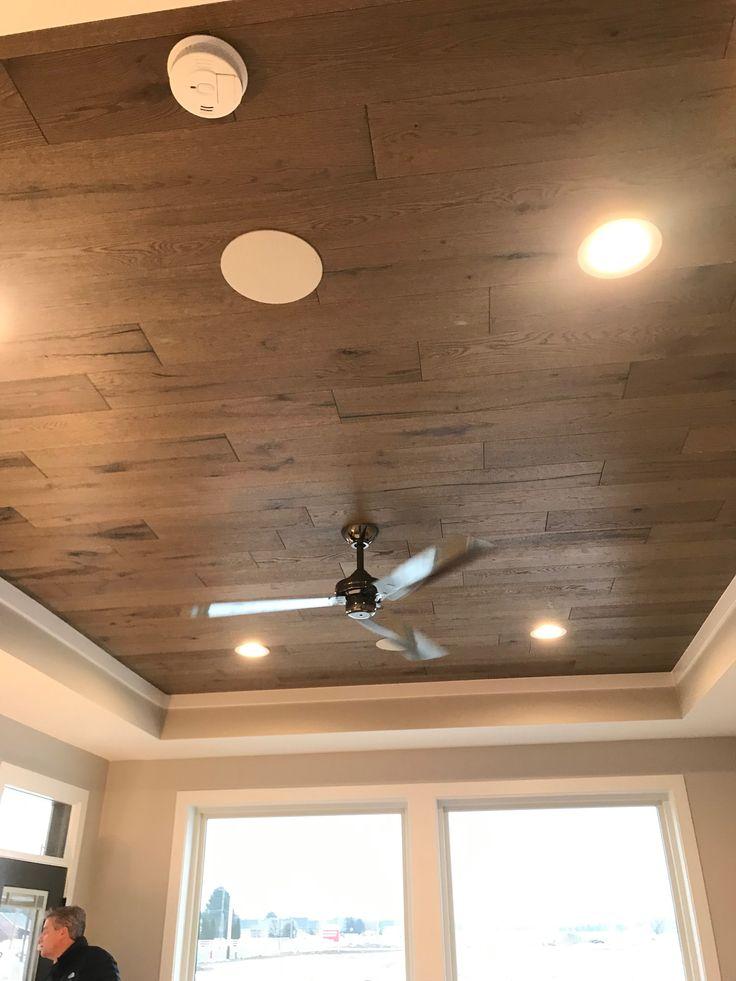 Pin by Kelli Heaps on Home Ceiling fan, Ceiling lights