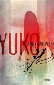 yuko 2017