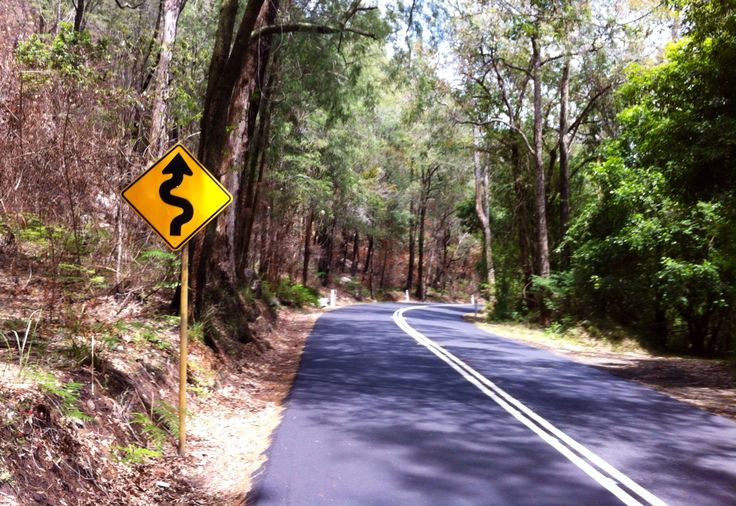 Enter the Kuringai National Park from Church Point, up McCarrs Creek Rd north of Sydney, to enjoy popular riding spots and climbs such as Akuna Bay and West Head, where the MWCC race. #cycling #ride #bike #explore #sydney
