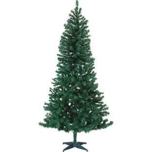 buy imperial christmas tree 6ft at argoscouk your online shop - Buy Christmas Tree Online