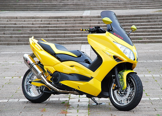 496 best images about scooters motorcycles on pinterest motor scooters bmw motorcycles and. Black Bedroom Furniture Sets. Home Design Ideas