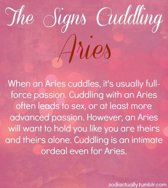 I love cuddling..Yes love being touchy when cuddling. Just love the feeling. Leading to sex or not