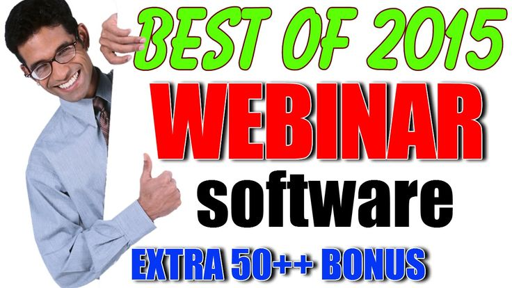 Ultimate Closing Machine Review - The Best Webinar Software 2015 Access Ultimate Closing Machine today http://goo.gl/h1Lkwm