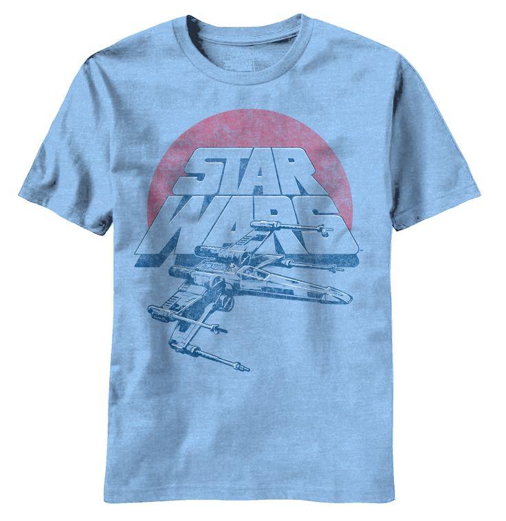 25 b sta star wars shirt id erna p pinterest disney. Black Bedroom Furniture Sets. Home Design Ideas