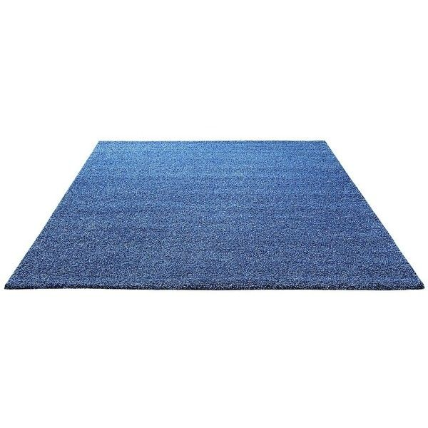 Esprit Campus blue 140x70 cm - ESPRIT - Teppich, Teppiche -... ($86) ❤ liked on Polyvore featuring home, rugs, carpets, tapetes, flooring, furniture, blue area rug, oriental style rugs, asian area rugs and oriental area rugs