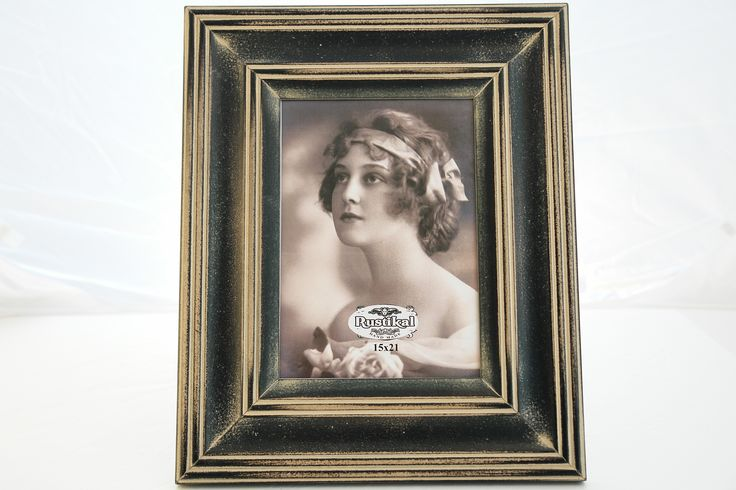 Photo frame - Hand Made.  Producer of frames for pictures Tel. Poland: + 48 889-272-071