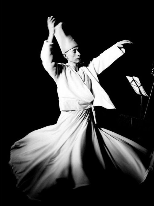 """""""Dance, when you're broken open. Dance, if you've torn the bandage off. Dance in the middle of the fighting. Dance in your blood. Dance when you're perfectly free."""" - Rumi"""