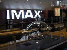 IMAX — Wikipédia