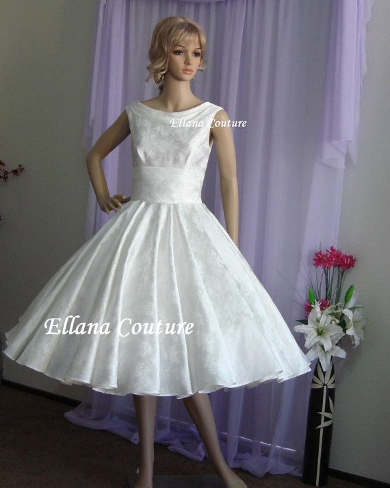 1000+ Images About Over 40 Bride On Pinterest
