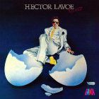 "I could not leave this best Salsa music compilation without an album from Hector Lavoe, one of the most iconic Latin music legends in history. Regarded by many as Salsa's most influential singer and performer, Hector Lavoe recorded one of the most exciting repertoires of Salsa dura. Revento includes some of Lavoe's most popular songs including titles like ""De Que Tamaño,"" ""La Fama"" and ""Dejala Que Siga."""