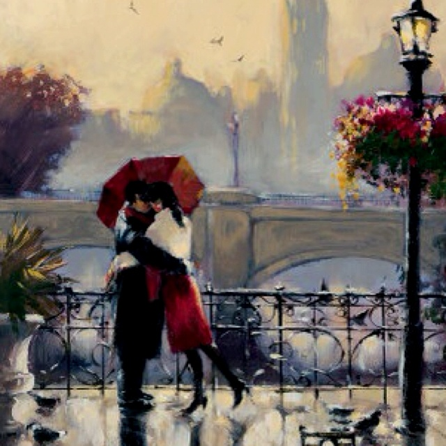 Romance In Paris France Love Www Plaisirsdefrance Co