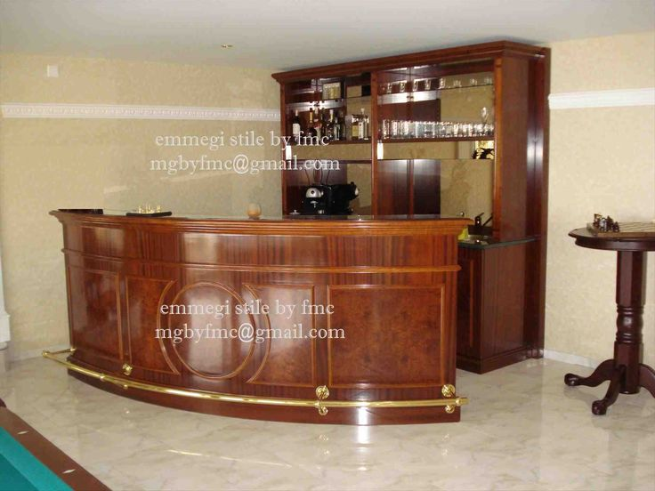 New home bars for sale uk at temasistemi.net