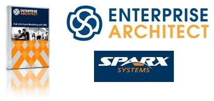 Enterprise Architect 12.0.1215 Corporate Edition Portable Full Download