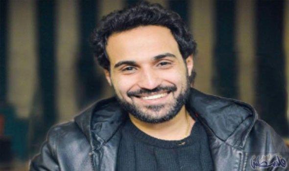 أحمد فهمي يكتسح محمد رمضان في إرادات أعمالهم السينمائية أمس Fictional Characters Art Character