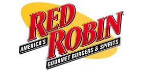 Red Robin Coupons FB https://www.facebook.com/REDROBINCoupons