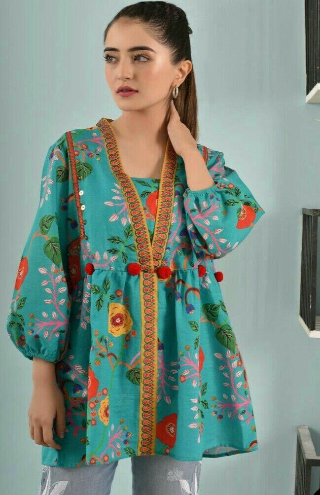 Pin By Hajra Tamim On Angel Hajra In 2020 Girls Frock Design Stylish Dresses For Girls Trendy Dress Styles