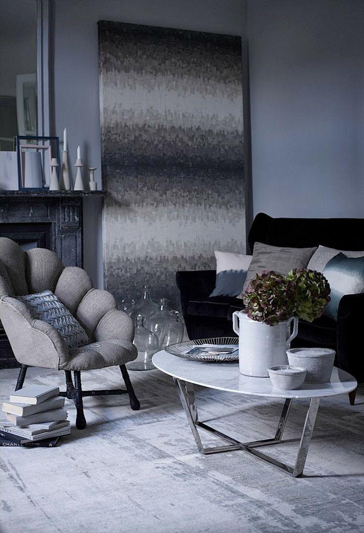 Luxury Ideas para Interiores delicados