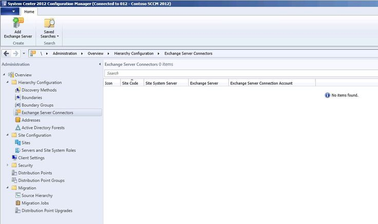 Mobile Device Management in SCCM 2012 – Hands on (part 1) #sccm # #mobile #device #management http://property.remmont.com/mobile-device-management-in-sccm-2012-hands-on-part-1-sccm-mobile-device-management/  # In SCCM 2012 there is a completely revised version of the Mobile Device Management part. Sure, this was already there in SCCM 2007, but hey, would YOU want to manage ancient Windows CE or Windows Mobile 5.0 devices? I didn t think so too. Also, in the SCCM 2007 era, Bring Your Own…