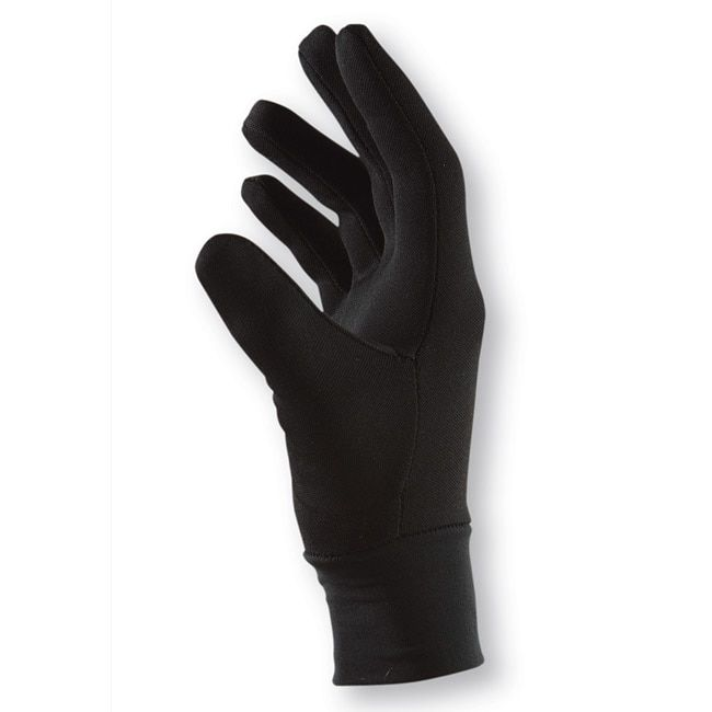 CTR Chaos Thermal Regualtion Stealth Junior's Glove Liner
