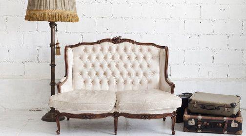die besten 25 sofa neu beziehen ideen auf pinterest h tten preise hut stand und m wenhandwerk. Black Bedroom Furniture Sets. Home Design Ideas