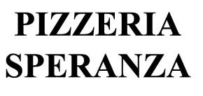 We finally got a piece of the pie! And you can, too, when you order Pizzeria Speranza from eatbmore.com