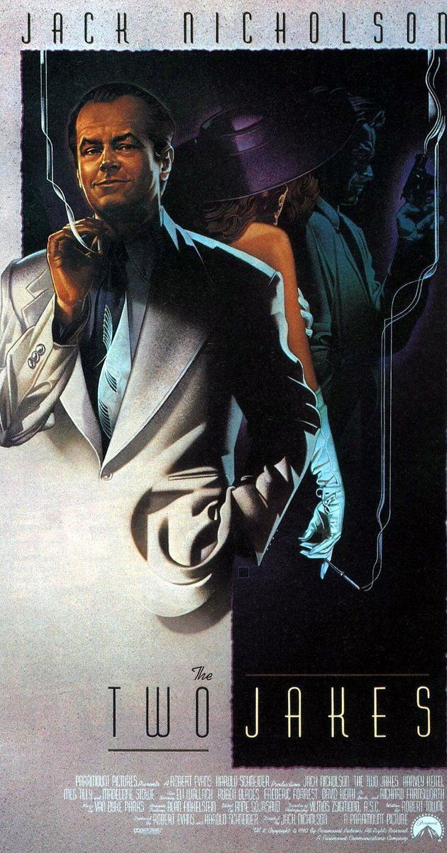 71 best Films 1990 images on Pinterest Movie posters, Film - presumed innocent 1990