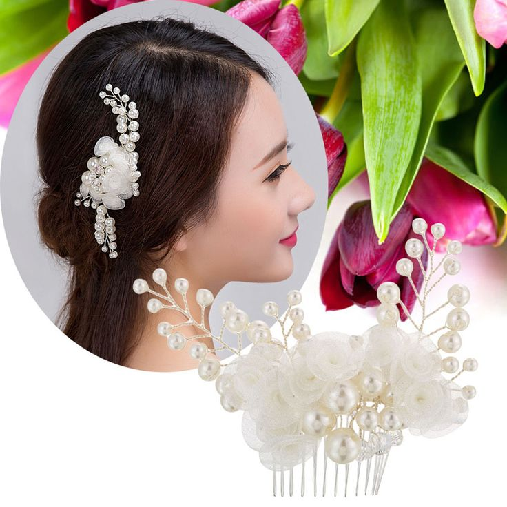 Cheap dress cowboy, Buy Quality dress bandage directly from China dresse Suppliers: 											  				Feature:		100% brand new and high quality		Sparkle, beautiful and fashionable hair comb		It will m