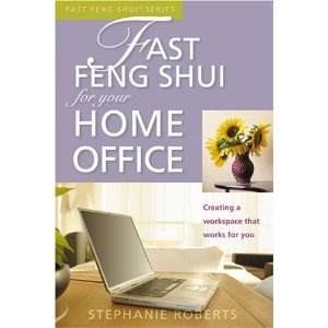 feng shui in a snap essay Fêng-shui — 322: fight with the  the whole essay—for such it is, and among the most perfect of its kind—is intended chiefly as a satire upon the scholarship.