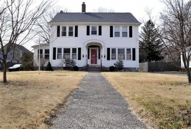 The Haunting in Connecticut House, built in 1916 it served as a funeral home in 1936 until some time in the 80's. In 1986 the Snedeker family moved there to be close to the hospital treating their oldest son for Hodgkin's disease. Over the next couple of years they experienced a great deal of paranormal activity and eventually contacted the Warrens for help, which led to an exorcism of the house. No one knows what caused haunting, though many believe that it was its history as a funeral…