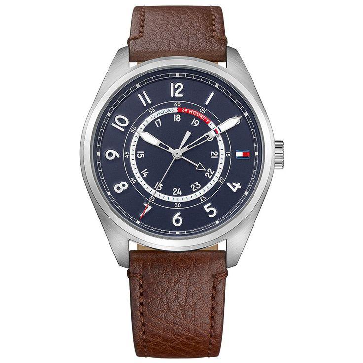 https://gofas.com.gr/product/%e2%80%8etommy-hilfiger-dylan-brown-leather-strap-1791371/
