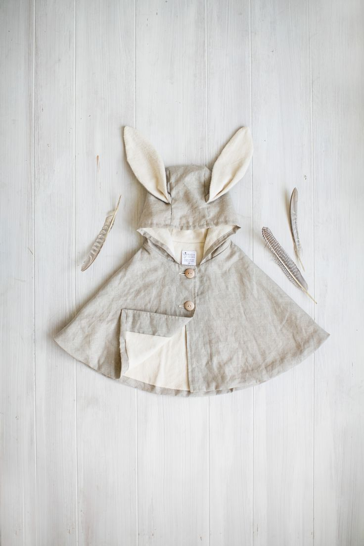 Best 25 Kids Clothing Ideas On Pinterest Kids Outfits
