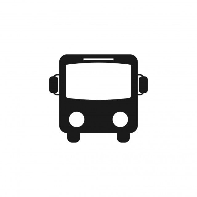 Download Bus For Free In 2021 Free Icons School Icon Vector Icon Design