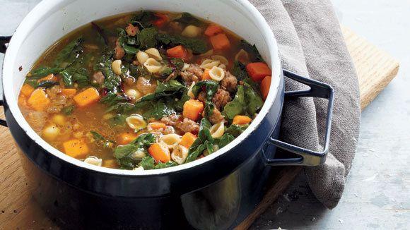 soups soups crock soups stews etc dinner soups soup stews hearty soups ...