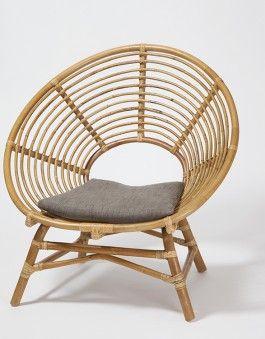 Elegant Roost Ringo Chair Gallery