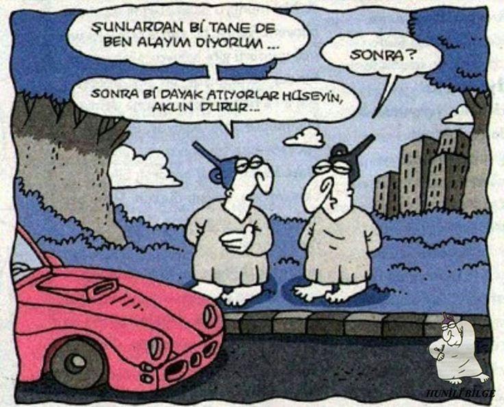 #hunilisozluk #hunili #hunililer #karikatur #karikatür #penguen #mizah #cizgi #karikatürhane #karikaturhane #komikresimler #komik #komikkaritürler #karikatürler #hunilianne #hunulisözlük #leman #gırgır #uykusuz #otdergi #mizah #yiğitözgür #gününfotosu #instagram #istanbul #türkiye #çizim #tbt http://turkrazzi.com/ipost/1516097239745999555/?code=BUKQmgsArLD