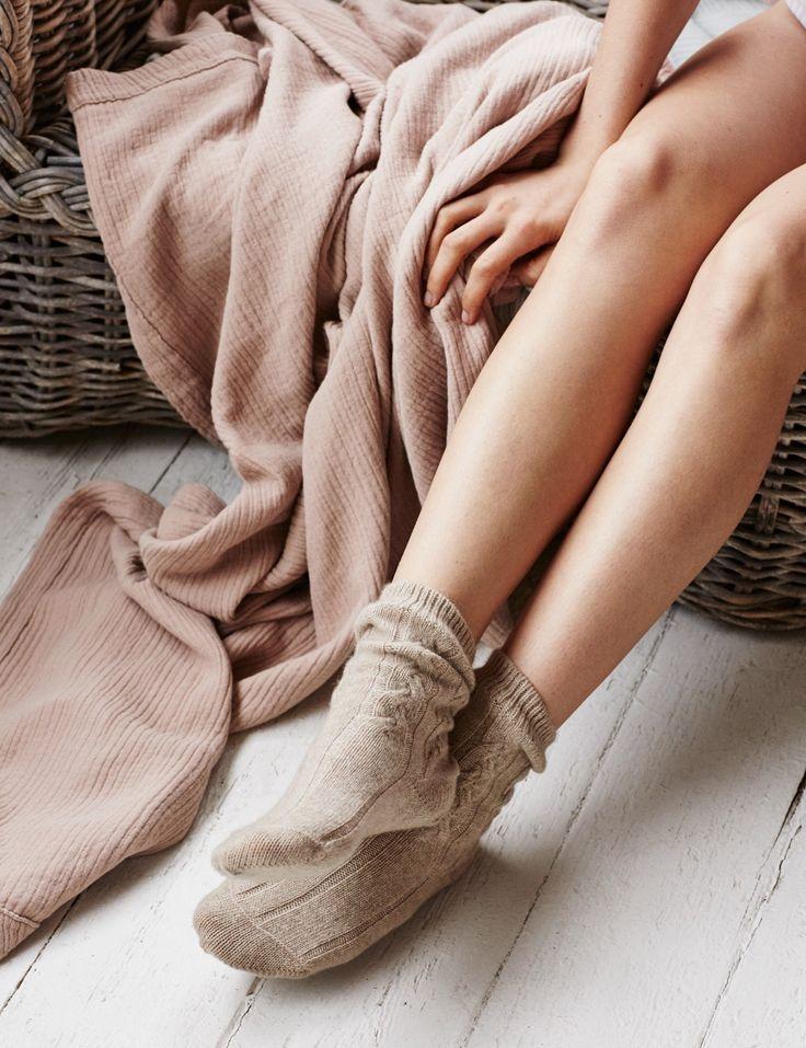 Abode Living - Bedroom - Blankets and Throws - Ravello Blanket  - Abode Living