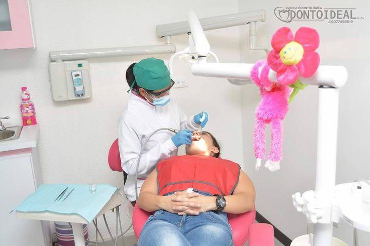 En @Odontoideal_ca tratamos a nuestros pacientes como ellos se lo merecen de manera que se sientan felices y satisfechos con nuestro trabajo. Pide tu cita o informante de todos los detalles comunicándote al: 0414-8378492 Dm(Mensajería Directa)  #dental  #dentist  #odontologia  #medical  #medicine  #dentalhygiene  #odontolove  #odonto  #implant  #dentalassistant  #odontologo  #doctor  #medschool  #pearlywhites  #dentista  #model  #dentistadelasestrellas  #smile  #celebrity  #celebritydentist…