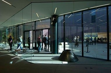 deyoungmuseum_10.jpg