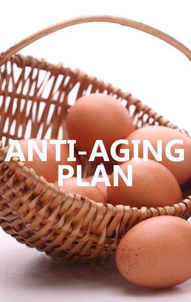 It's critical to get your Vitamin D to prevent the aging process. Dr. Oz talked about it as part of his Anti-Aging Plan. http://www.wellbuzz.com/dr-oz-general-health/dr-oz-anti-aging-plan-lean-muscle-prevents-disease-get-vitamin-d/