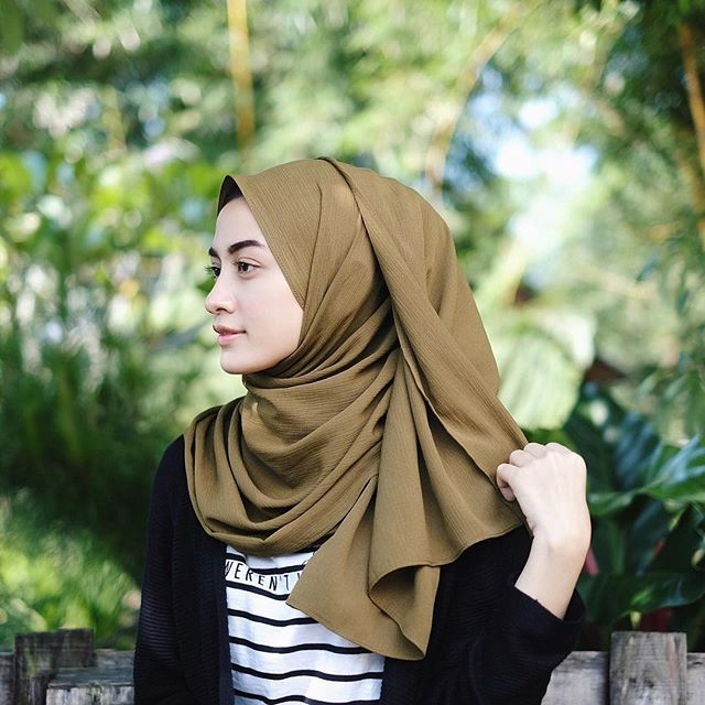 Mafav simpleshawl by @miracholecct  #recomended